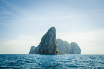TAILANDIA BANGKOK Y KRABI