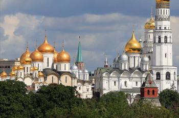 MOSCU Y ANILLO ORO